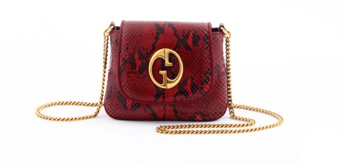 3bd048f0bad 2 in one  Gucci opening   auction for UNICEF Romania