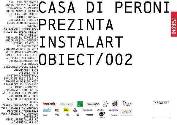 !poster_sponsori_text_modif