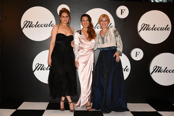 Cerina Ratiu & Mirela Bucovicean & Cristina Chiriac - Flori de Ie