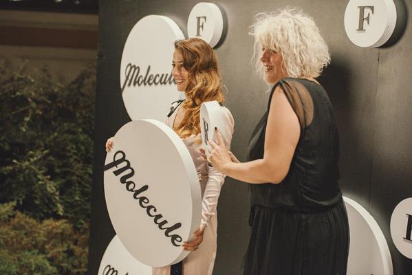 Mirela Bucovicean & Ruxandra Mocanu - TLC