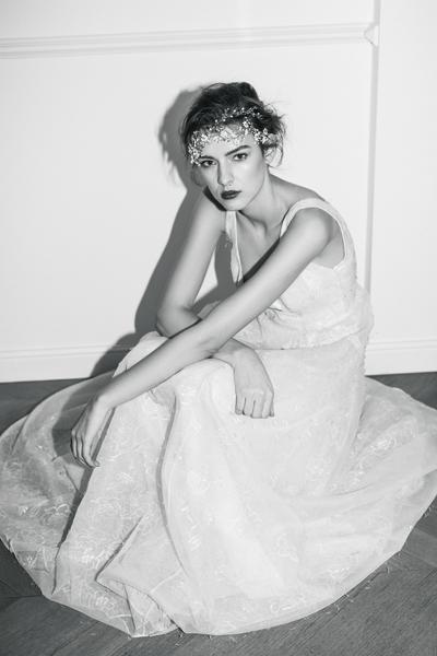 Parlor Bridal 2017
