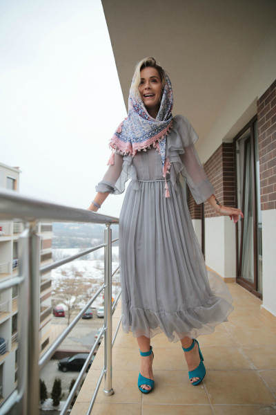 How To Hype: TOP 3 rochii pe care trebuie sa le ai primavara asta