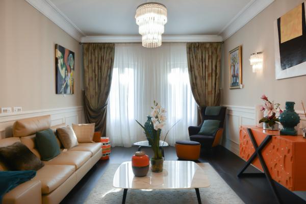 showroom-noblesse-interiors-camera-ducesei-palatul-noblesse
