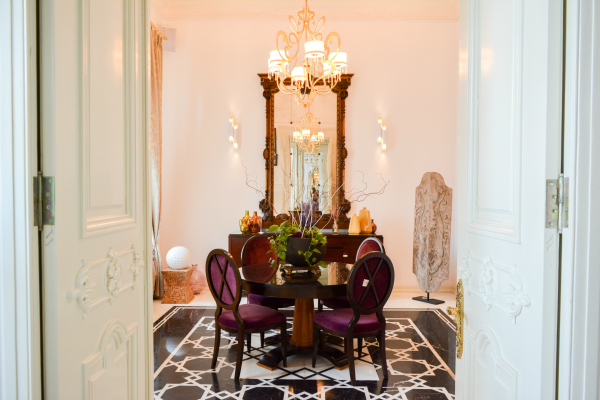 showroom-noblesse-interiors-sala-gallery-palatul-noblesse-4