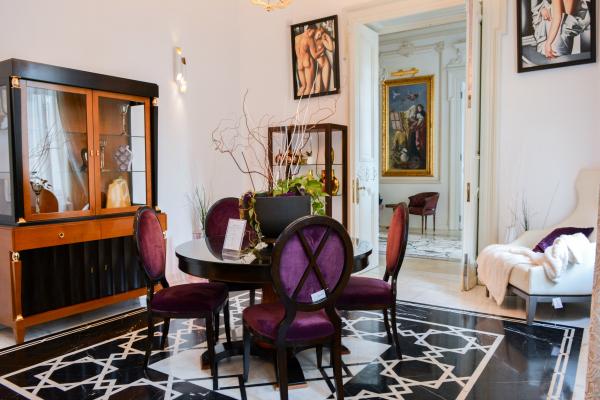 showroom-noblesse-interiors-sala-gallery-palatul-noblesse-7