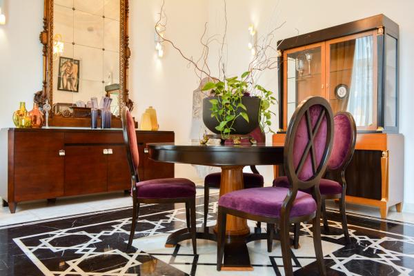 showroom-noblesse-interiors-sala-gallery-palatul-noblesse